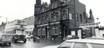 image-11-for-nostalgia-handsworth-pictures-from-the-archives-gallery-526232066