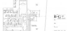 Red Lion Ground Floor Plan